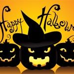 Top 15 Happy Halloween Images   Happy Halloween 2015 Pictures for Whatsapp Facebook, Pinterest   Halloween Images   Halloween Pictures   Halloween Photos 2015