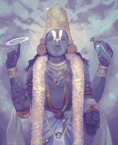 Krishna Leela, Cute Krishna, Krishna Radha, Lord Krishna Images, Radha Krishna Pictures, Pichwai Paintings, Ganesh Lord, Spiritual Paintings, Lord Balaji