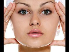 Как подтянуть лицо с помощью упражнений?