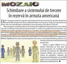 """Ordinul Militar """"R-26500 Elita"""": Publicația """"Observatorul militar"""" atrage atenția î..."""