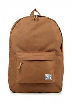 06de09f7 Herschel Supply, Herschel Heritage Backpack, Backpacks, Bags, Fashion,  Handbags, Moda