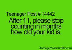 very annoying!!!!!!