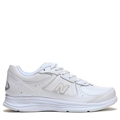 09a936e7ee Women s 577 Narrow Medium Wide Walking Shoe. New Balance MenLatest Fashion  For ...