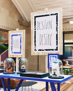 WeWork La Fayette Co-Working Space Gives Nod to the 1920s - Design Milk