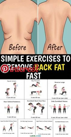 Weight Loss Health Tricks #LoseBellyFatWorkout