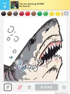 1000 images about app art snapchat drawsomething etc for Awesome draw something pictures