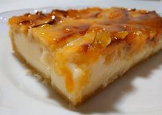 Tarta fácil de manzana Fast Easy Meals, Fun Easy Recipes, Fruit Recipes, Sweet Recipes, Dessert Recipes, Cooking Time, Cooking Recipes, Apple Cinnamon Cake, Delicious Desserts