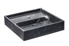 #marquina #marble #washbasin by Cosmic. Container collection. www.icosmic.com
