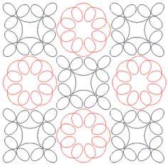 2015_02_xo_pattern