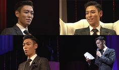 "hyongitsme: "" [SUBBED] TOP - ""Commitment"" Fan Premium Event in Yokohama Watch/download here 