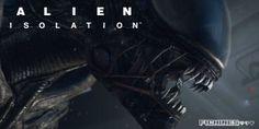 Alien: Isolation, nuevas imágenes.