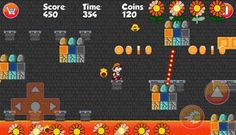 http://apkup.org/super-leps-world-4-v1-0-mod-apk-game-free-download/