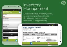 5 Best Android Accounting Apps for Small Businesses Across The Globe