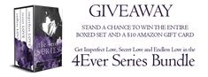 Rafflecopter makes it crazy-simple to create, run, and enter online giveaways and sweepstakes.