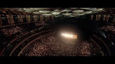 Adele - Someone Like You ( Live at Royal Albert Hall ) - includes speech...