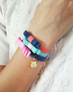 Owl   #byilo #ilo #jewelry #jewellery #owl #charms #bracelet #engraving #girl #boy #polishgirl #polishboy