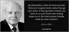 TOP 9 QUOTES BY WILLIAM O'NEIL | A-Z Quotes