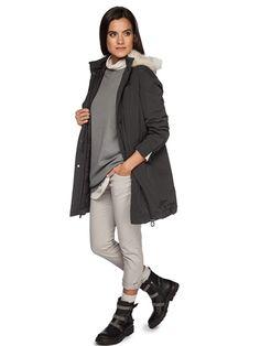 Джинсы Brunello Cucinelli, 59175,00. Купить джинсы Brunello Cucinelli P5130 в интернет-магазине | Cashmere