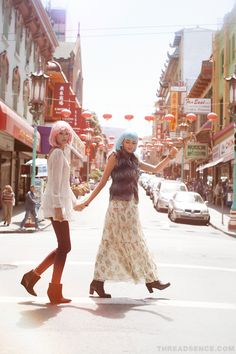#Fall 2012 Lookbook: Meet Me Where the Sidewalk Ends http://www.threadsence.com/meet-me-where-the-sidewalk-ends-fall-2012-lookbook.html?utm_source=pinterest_medium=sm_content=sidewalkends_campaign=pin_lookbook  #threadsence #fashion