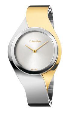 Calvin Klein senses Aneis, Colares, Colar Anel, Pulseiras, Brincos, Relogio  Pulso 2e05d25c0d
