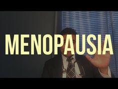Cancer de mama - YouTube