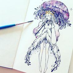 umbrella ☔️