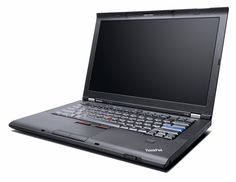 """Lenovo ThinkPad T510   Core i5   4GB Ram   320GB HDD   15.4""""  Only: £199.99  http://thequickclick.co.uk/collections/cheap-refurbished-laptops"""