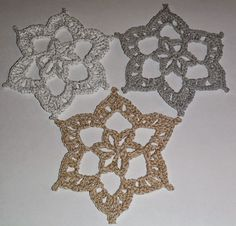 http://krochetstitches.blogspot.com.au/search?updated-min=2014-01-01T00:00:00-06:00 many snowflakes & doilies