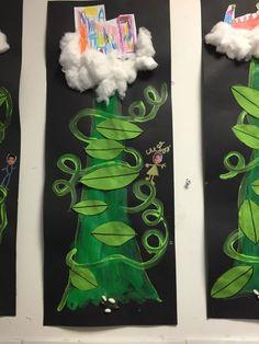 Book door decorations fairy tales 68 new ideas