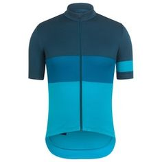 As a beginner mountain cyclist, it is quite natural for you to get a bit overloaded with all the mtb devices that you see in a bike shop or shop. There are numerous types of mountain bike accessori… Bike Wear, Cycling Wear, Cycling Jerseys, Cycling Outfit, Men's Cycling, Cycling Clothes, Cool Bike Accessories, Clothing Accessories, Jersey Outfit