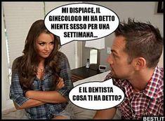 Malboro, Italian Humor, Strange Photos, Simile, Funny Times, Twisted Humor, Vignettes, Slogan, Funny Pictures