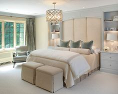 Cozy Bedroom Chair: Creative Tips to Add a Cozy Seating Area to Your Bedroom