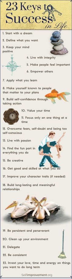 how-to-be-successful-23-keys-success-in-life.jpg
