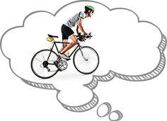 ŠKODA Bez Starostí - ŠKODA Bicycle, Vehicles, Bicycle Kick, Bike, Bicycles, Car, Bmx, Vehicle, Cruiser Bicycle
