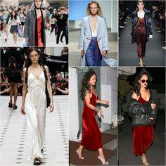 Muna's Coolture: Muna's Trend Pills On Air: The Loungewear Street-s...