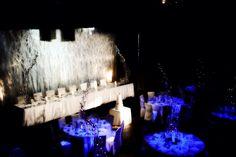 Atlantic Group V www.centrepiecebydesign.com