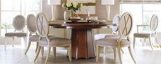 Barbara Berry: Chanel of interior design   DECOROOM