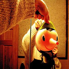 The World's Best Photos of Pinocchio Italian Bistro, Pinocchio, World Best Photos, Fairy Tales, Cool Photos, Disney Characters, Fictional Characters, Fan Art, Historia