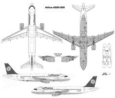 A380 cutaway drawing as well General Electric Cf6 further 458382068293386601 in addition Zen And Art Of Aircraft Maintenance besides Page 4. on airbus a350 vs a380