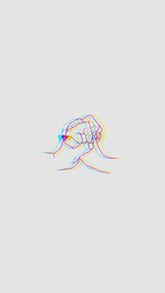 background | Tumblr