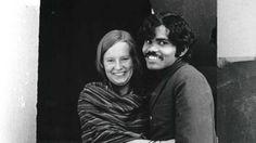 O homem que foi da Índia à Suécia de bicicleta por amor - 03/03/2017 - UOL Estilo de vida