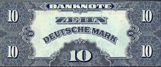 computer wallpaper for deutsche mark