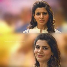 Samantha Images, Samantha Ruth, Best Jeans For Women, Love Images, Beautiful Actresses, Troll, The Incredibles, Hairstyle, India