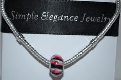 B2G1 Free Holiday by SimpleEleganceCole on Etsy, $2.50 Buy any 2 beads from our shop and get one free. Enter FREEHOLIDAYITEM in the promotion spot and a discount will be applied at checkout. Hurry offer good until 12/31/2013