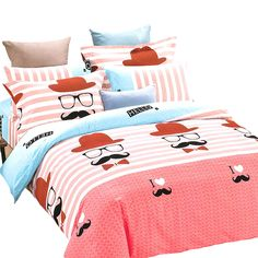 new model fitted cover luxury baby bedding bed sheet set