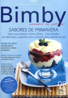 Scribd is a way to easily put your documents online. Look And Cook, Cooking Tips, Make It Simple, Nom Nom, Bacon, Slow Cooker, Food And Drink, Pudding, Favorite Recipes