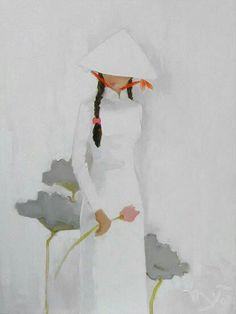 by Nguyen Thanh Binh