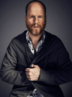Joss Whedon on Comic Books, Abusing Language and the Joys of Genre | Underwire | Wired.com