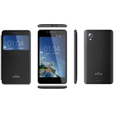 #Kazam_Trooper 2 6.0 Dual SIM with 31% #discount. Android, 6 in, 5 Megapixels. Buy now at £77.96 instead of £147.7 http://www.comparepanda.co.uk/product/13014007/kazam-trooper-2-6.0-dual-sim