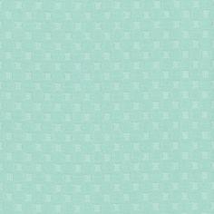 Home Decor Print Fabric- Waverly Round We Go Sky, , hi-res